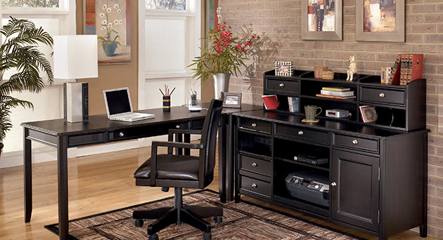 Office. Sturdy and Affordable Computer Desks and Home Office Furniture