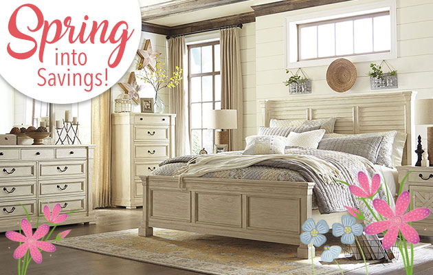 Contemporary Bedroom Furniture Sets In Braintree, MA