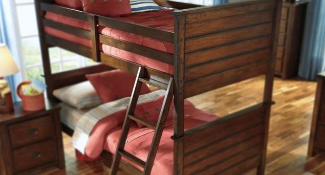 Cute And Sturdy Kids Room Furniture Made Affordable Braintree Ma